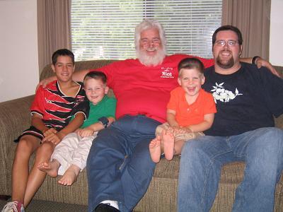 grandpa visit.JPG