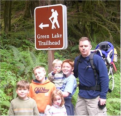 GreenLakeTrailhead.jpg