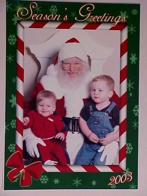 MVC-Christmas2003.JPG