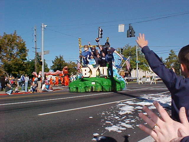 MVC-parade.JPG