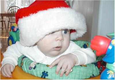 Santa_Luke.jpg