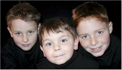 boys_in_black.jpg