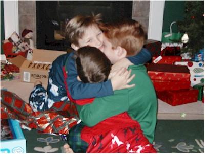 brothers_hug.jpg