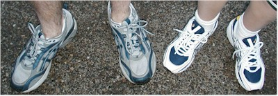 dunn_and_dad_feet.jpg