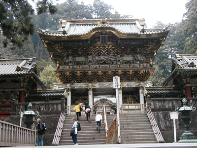 japan_nikko_shrine.jpg