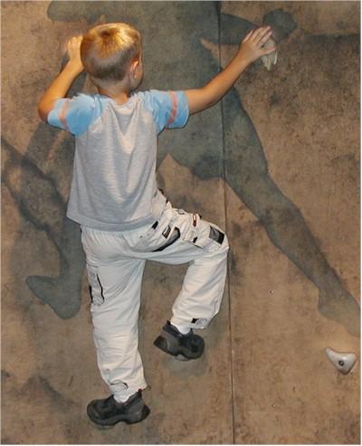 psc_zach_climbs_wall.jpg