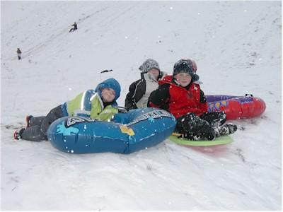 snow_boys.jpg